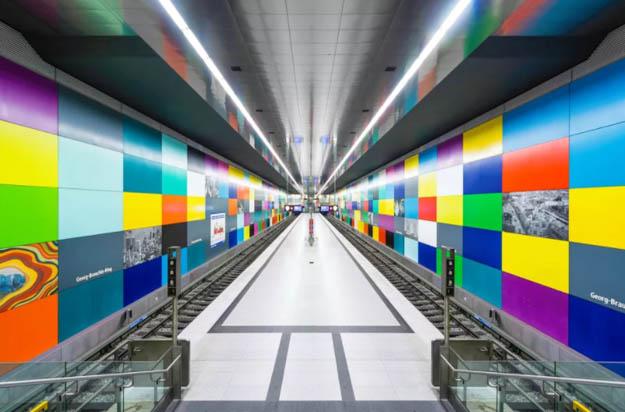 подземни железници (17)