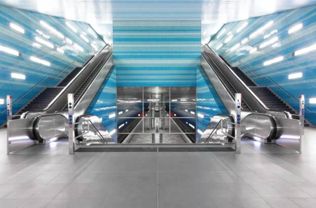 подземни железници (5)