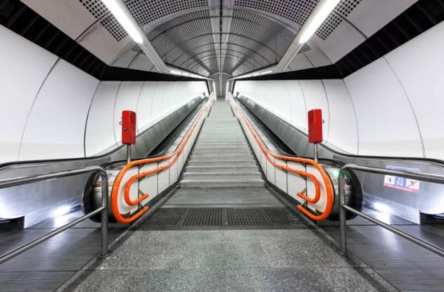 подземни железници (6)