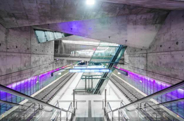 подземни железници (7)