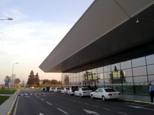 02_TAV Aerodrom TAV Nadtresnica