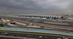 Најфрекфентниот аеродром на светот, со нов рекорд