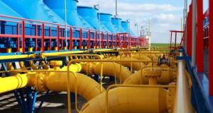 Оваа година ЕУ ќе работи на донесување на нови правила за пазарот на гас