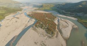Албанија доби постапка пред Меѓународен арбитражен суд за хидроцентрала