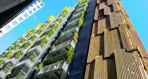 Екологија, ефикасност, економичност – одржливост!