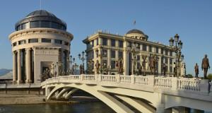 """Цената за """"Скопје 2014"""" е точно 700 милиони евра!"""