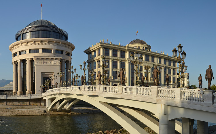 Skopje2014
