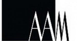 Прес конференција на ААМ