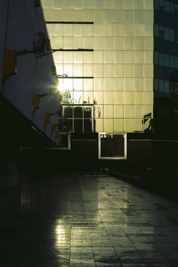 bjporta010