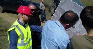 Низ Македонија ќе транзитира природен гас за развој на инфраструктурата во Западен Балкан