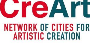 Јавен повик за уметнички престој во Скопје