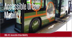 Германија ќе субвенционира електричен јавен превоз