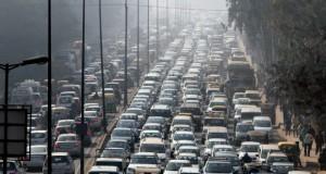 Пет примери за најрадикални мерки за забрана на автомобилите