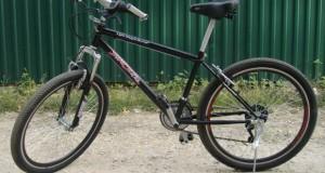 3.000 денари субвенции за купување велосипеди за карпошани