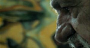 """Проекција на филмот """"Македонскиот Дон Кихот – портрет на Владимир Георгиевски"""" на АФС"""