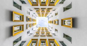 """""""Viennametry"""" ја следи еволуцијата на архитектурата на Виена"""