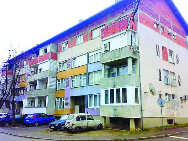299338-starite-zgradi-so-nadgradbi-se-seizmichki-nestabilni