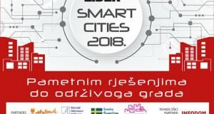 Наскоро еко – дозволи за возење низ Загреб!?