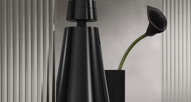 Безжични звучници на Bang & Olufsen