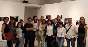 """Наградата """"Музејски проект на годината"""" доделена на Национална галерија на Македонија"""