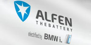 BMW во проект за супербрзи станици за полнење на електрични автомобили