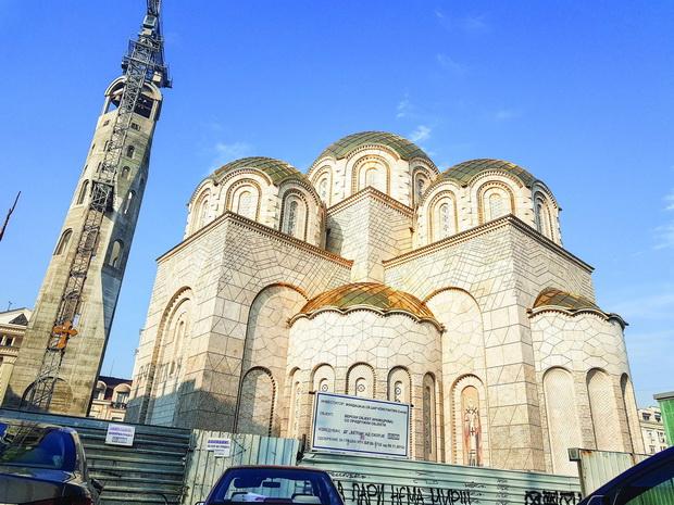Crkva 1_