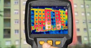 Усвоена ревидираната ЕУ Директива за енергетски карактеристики на згради