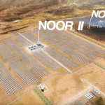 Мароко: До крајот на годинава во погон најголемата соларна централа во светот