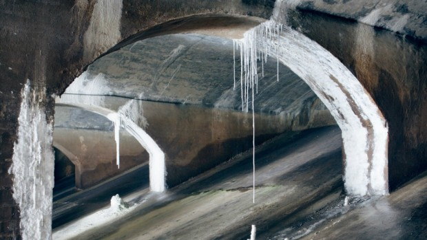 cisterna6
