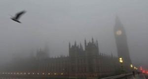 ЕК тужи шест земји членки на ЕУ поради загадување на воздухот
