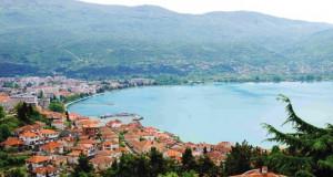 Охрид го спаси статусот на заштитено светско наследство