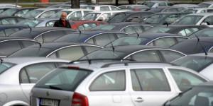 И Србија со мерки против старите дизел возила