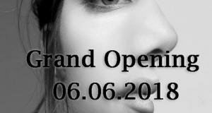 Утре се отвора Музеј на илузии во Скопје