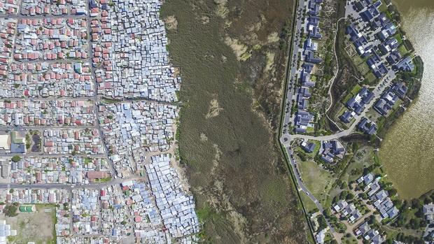 кејптаин1