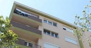 Нови 26 енергетско-ефикасни фасади во општина Центар