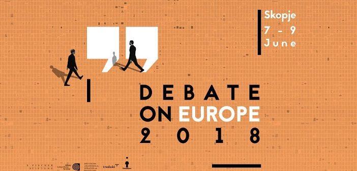 Debate-on-Europe