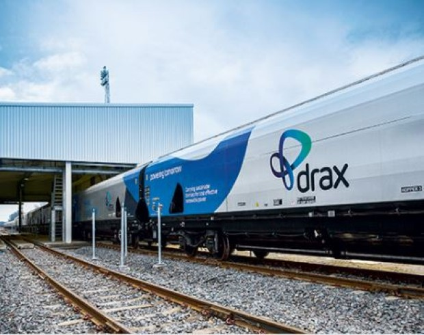Drax2