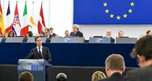 Нова, поамбициозна цел на ЕУ за обновлива енергија до 2030 година