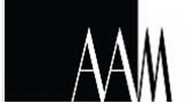ААМ бара продолжување на рокот за проектирање на новата Градска болница