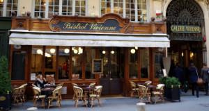Париските бистроа на листата на заштитени културни богатства на Унеско!
