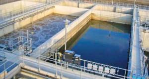 И Кичево со нова пречистителна станица за отпадни води
