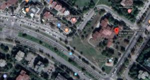 Конкурсот за новата Градска болница да се повлече