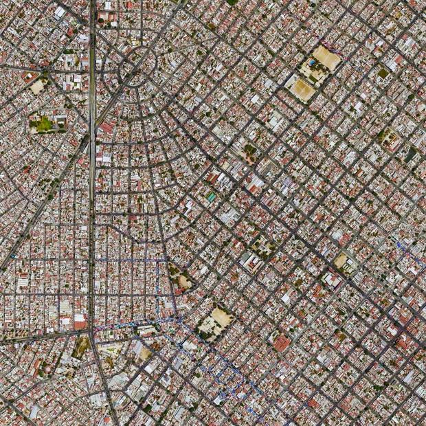гвадалахара.мексико