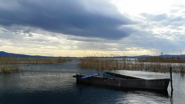 Dojran_Lake1_resize