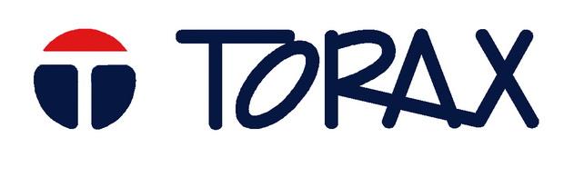LOGO TORAX