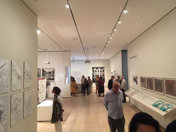 MoMA (7)