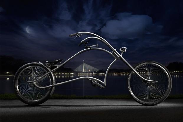 Ono Bikes
