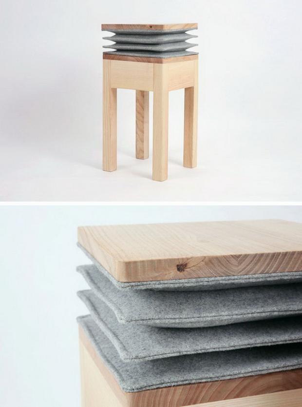 Xia-stool-01-782x1052-2_resize
