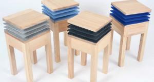Музичката столица веќе не е само игра