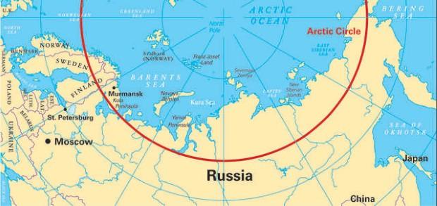 arctic map2